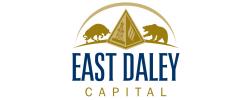 East Daley Capital Advisors