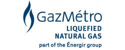 GazMetro/Energir