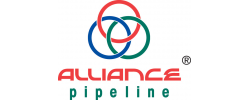 Alliance Pipeline L.P.