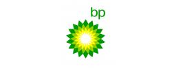 BP Energy Co