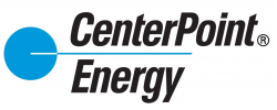 CenterPoint Energy Gas Transmission