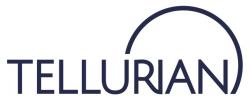 Tellurian Services, LLC