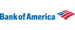 Bank of America/Merrill Lynch Commodities, Inc.