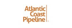 Atlantic Coast Pipeline - DTI