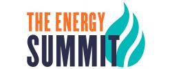 Energy Summit