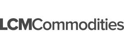 LCM Commodities